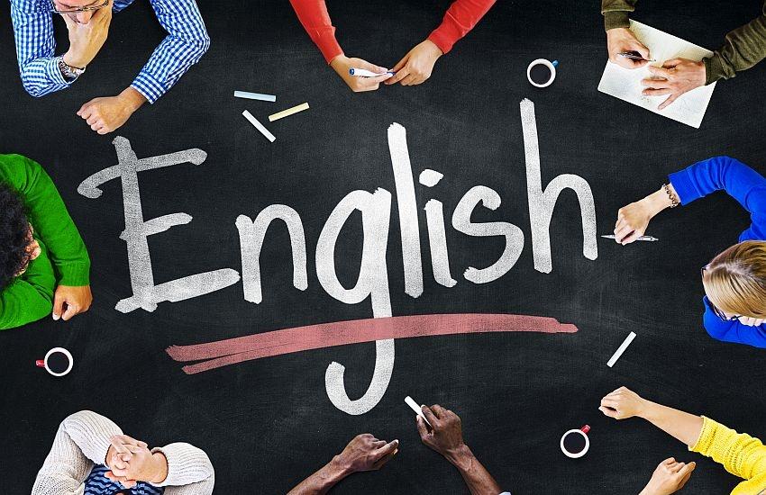 Inscrições para cursos do centro de línguas do Imparh são prorrogadas