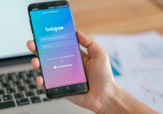 Os participantes aprendem a criar uma conta comercial no aplicativo, a escolher quais fotos e videos postar e como mensurar os dados de seguidores (FOTO: Freepik)