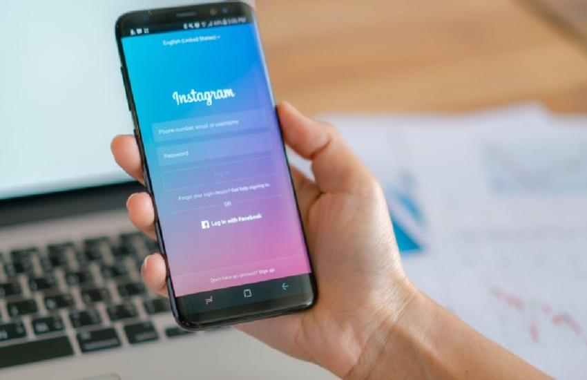 Curso de Instagram mostras novas tendências para aumentar vendas