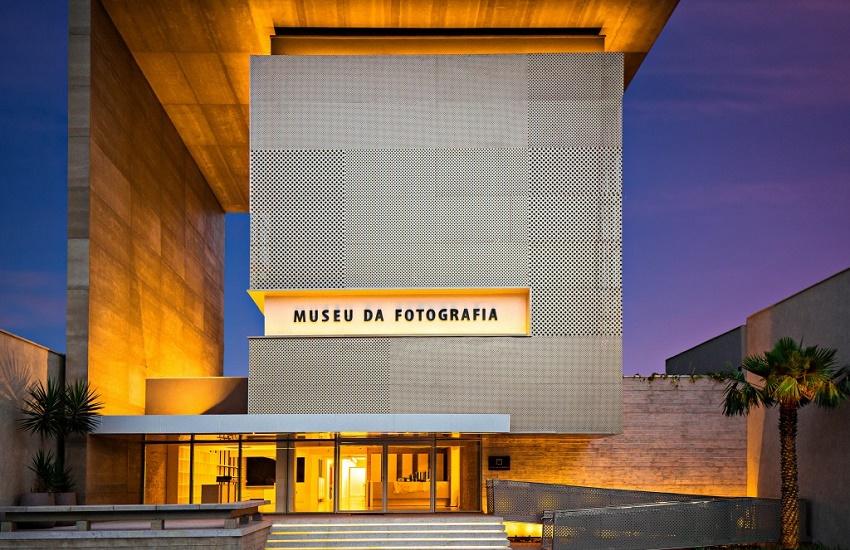 Museu da Fotografia de Fortaleza realiza oficina gamificada
