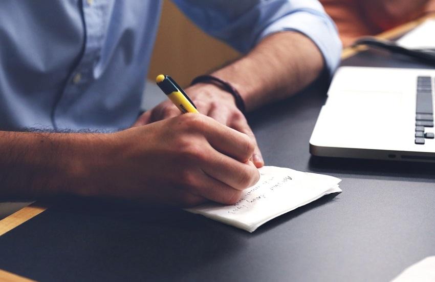 IFCE de Tauá abre seleção para professor substituto em três áreas
