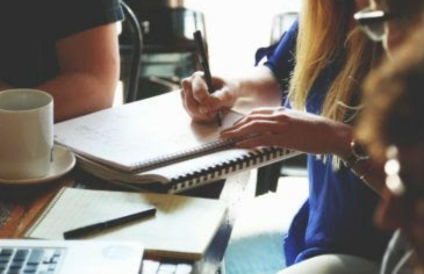 Agência Reguladora do Ceará abre vagas de estágios para universitários