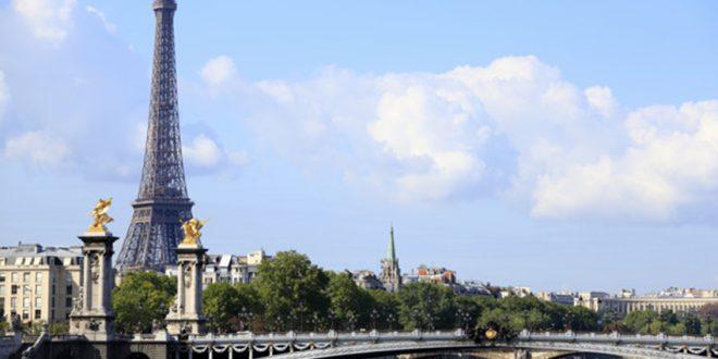Universidades da França estão com vagas abertas para brasileiros