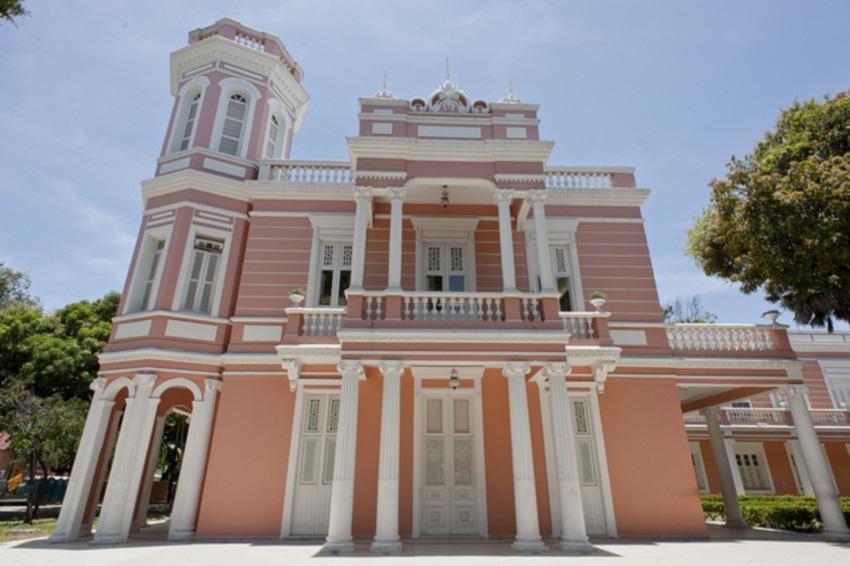 Universidade Federal do Ceará lança edital sobre participação no Sisu 2019