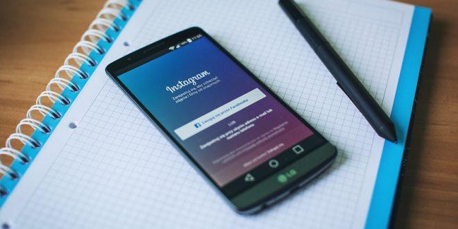 Enem: dicas para estudar usando o Instagram como aliado