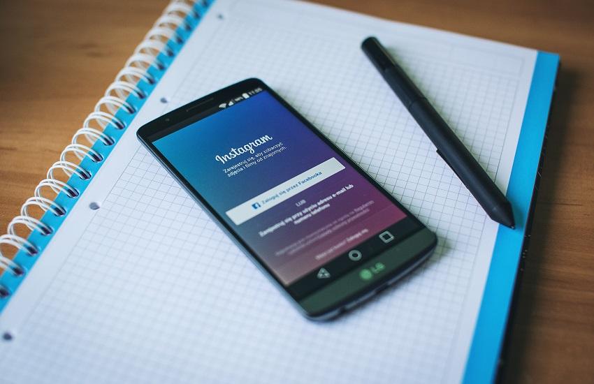 Workshop em Fortaleza ensina a usar Instagram para negócios