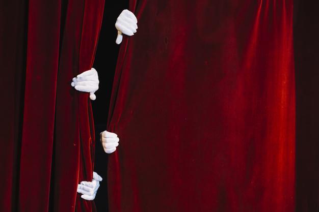 Vila das Artes abre inscrições para curso de formação básica em Teatro