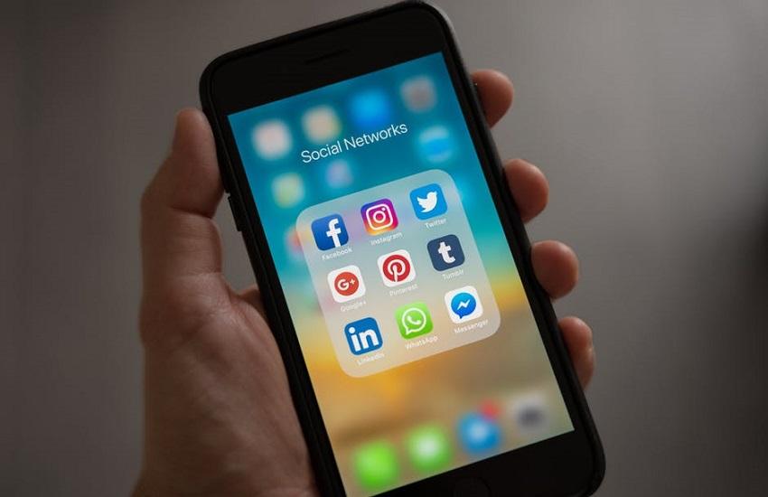 IFCE Fortaleza oferta curso gratuito de manutenção de celulares; inscrições até esta quarta-feira