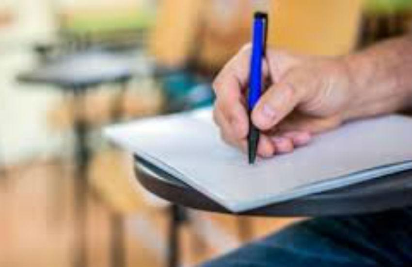 Limoeiro oferta minicurso sobre Administração Pública no IFCE