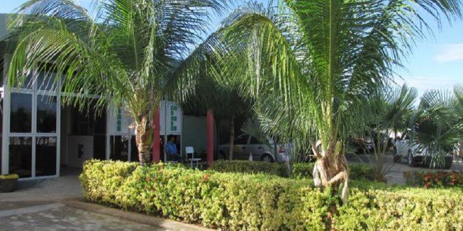 IFCE Jaguaribe oferece 49 vagas em cursos na área de música
