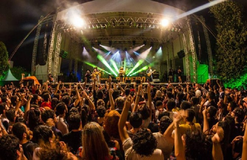 Secult abre chamada pública para artistas cearenses