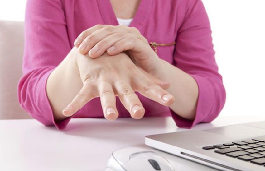 Veja dicas de como evitar a Síndrome de Burnout por excesso de trabalho