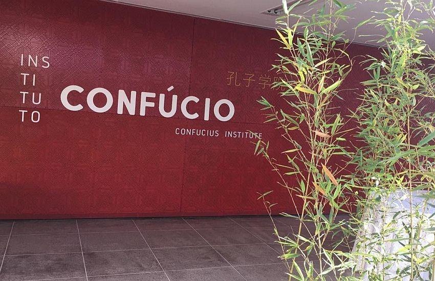 UFC abre inscrições para curso de mandarim no Instituto Confúcio