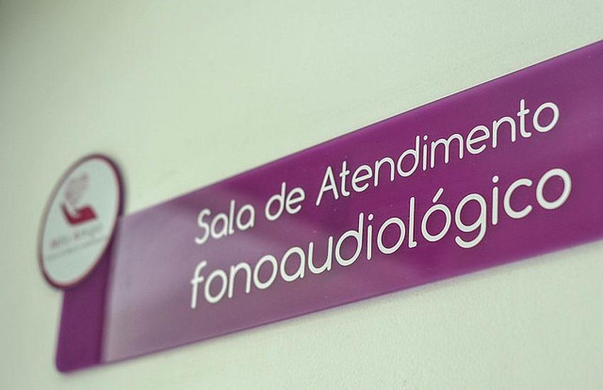 Cooperativa de saúde contrata fisioterapeuta, fonoaudiólogo e terapeuta ocupacional