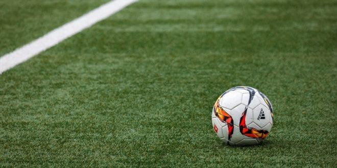 Inscrições abertas para curso de Jornalismo Esportivo Digital