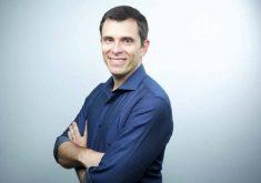 """Gustavo é consultor, palestrante e autor de 15 livros, incluindo o best-seller """"Casais Inteligentes Enriquecem Juntos"""" (FOTO: Divulgação)"""