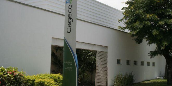 Cagece oferece 117 vagas para cursos gratuitos de capacitação profissional