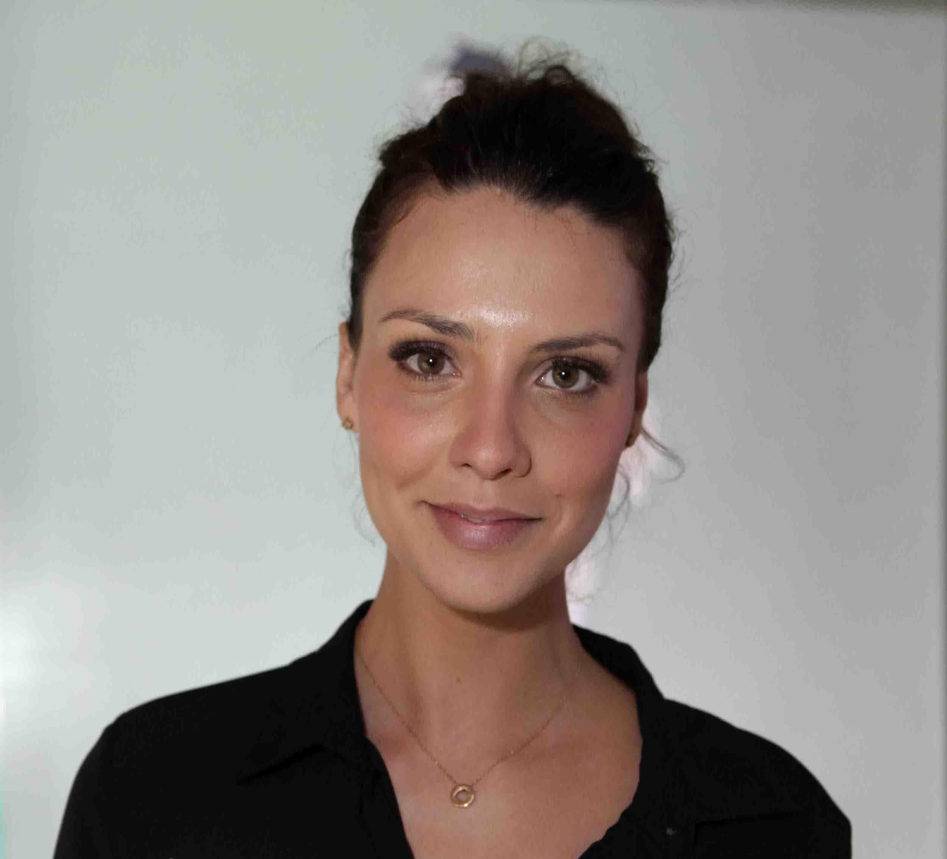 Camila-Rodrigues