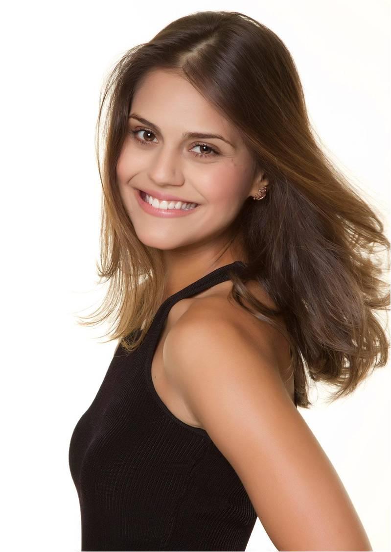 Jessika-Alves