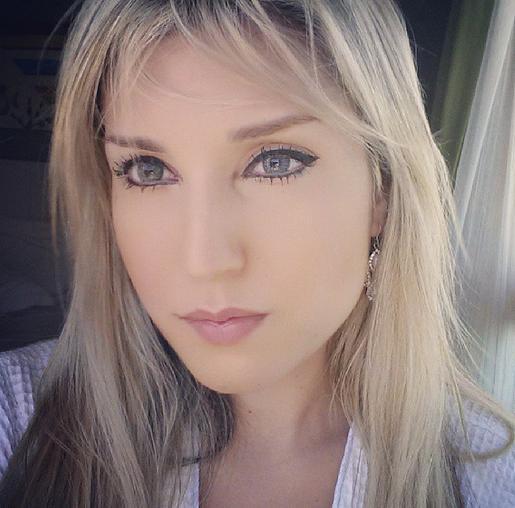 Pietra Príncipe (Instagram)