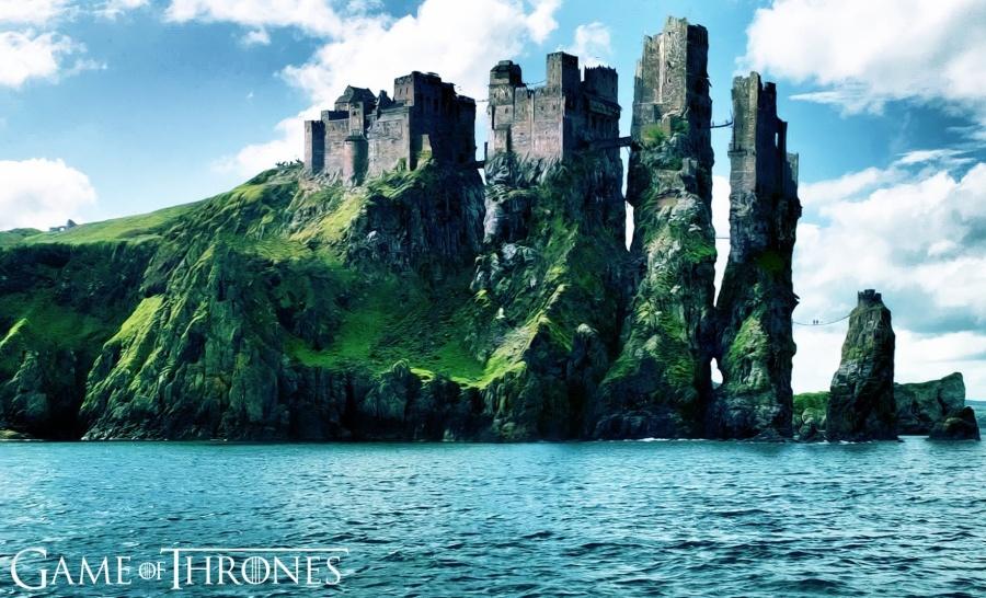 Estudante cria versão nordestina da abertura de Game of Thrones