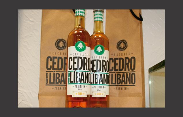 Mercado Cearense