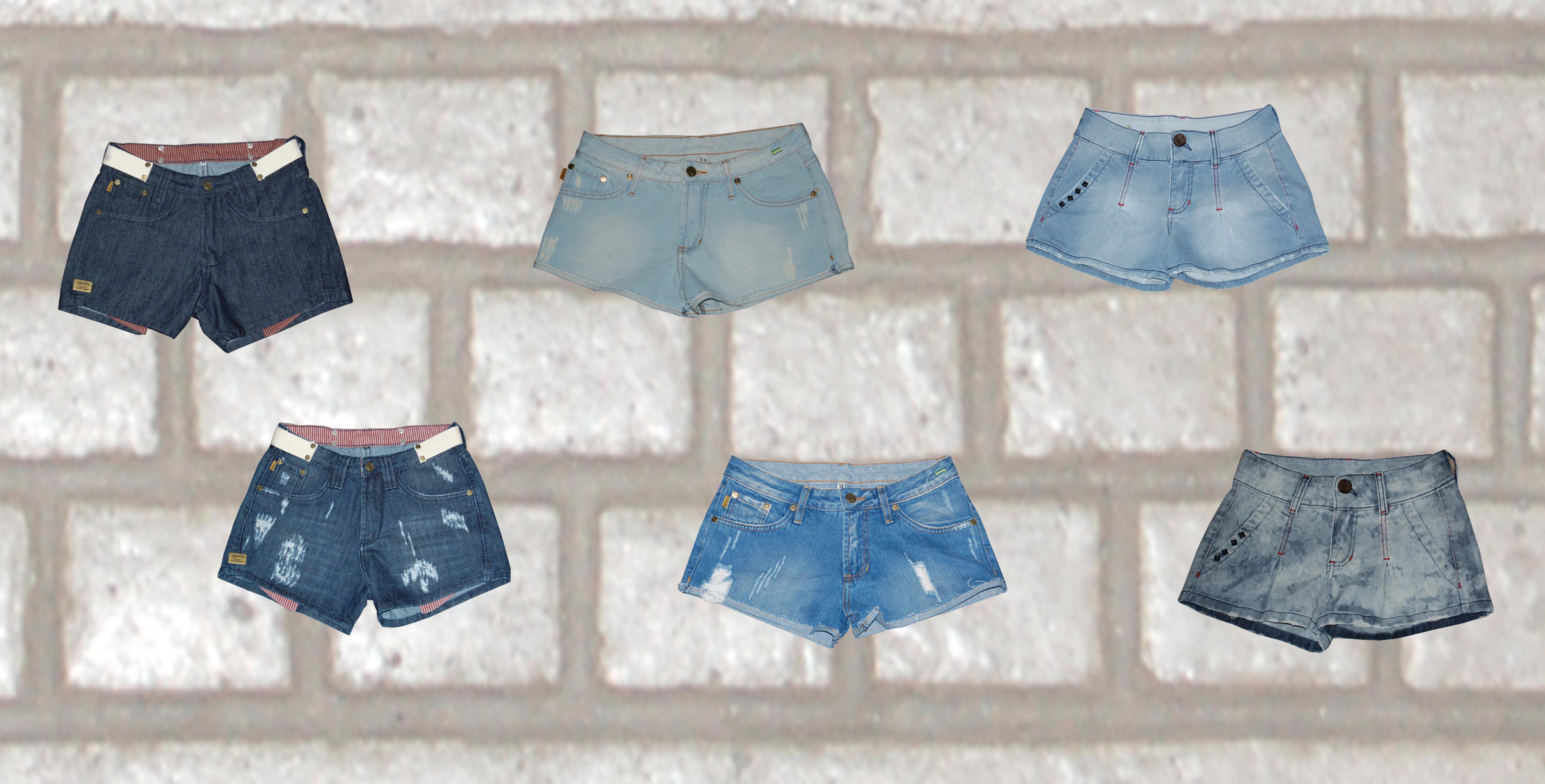 Cipolla Jeans