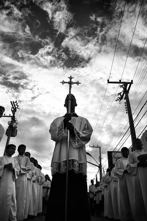 Foto: Tarcísio Filho