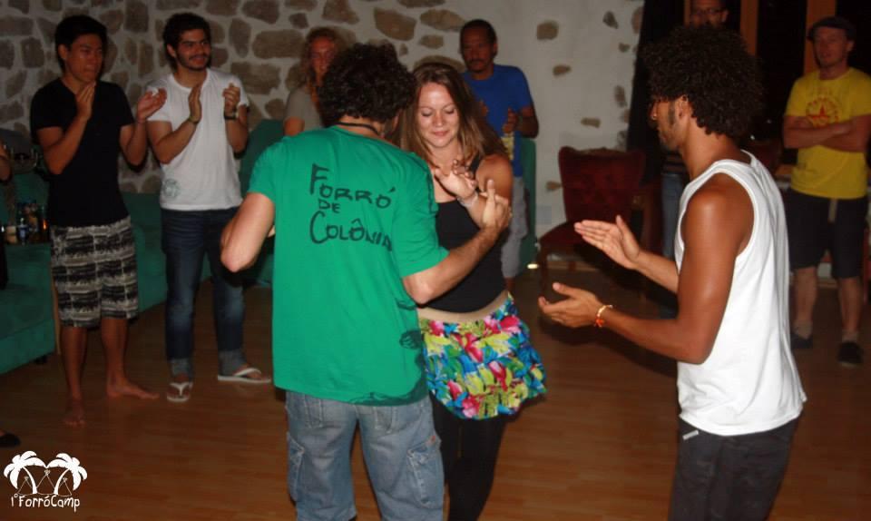 FORRO DA COLONIA7
