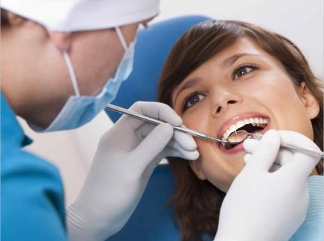 O tratamento pode ser feito com uso de aparelho ortodôntico. Em casos mais graves, é necessário realizar cirurgia ortodôntica. (FOTO: Flickr/ Creative Commons/ Dentista Napoli)