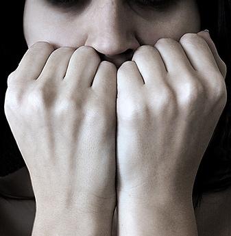 O trauma é toda situação vivida ou testemunhada em que há a ameaça da própria vida ou a integridade física do sujeito ou de outros em que ele seja próximo e afetivamente ligado. (FOTO: Flickr/ Creative Commons/Mazinhobh)