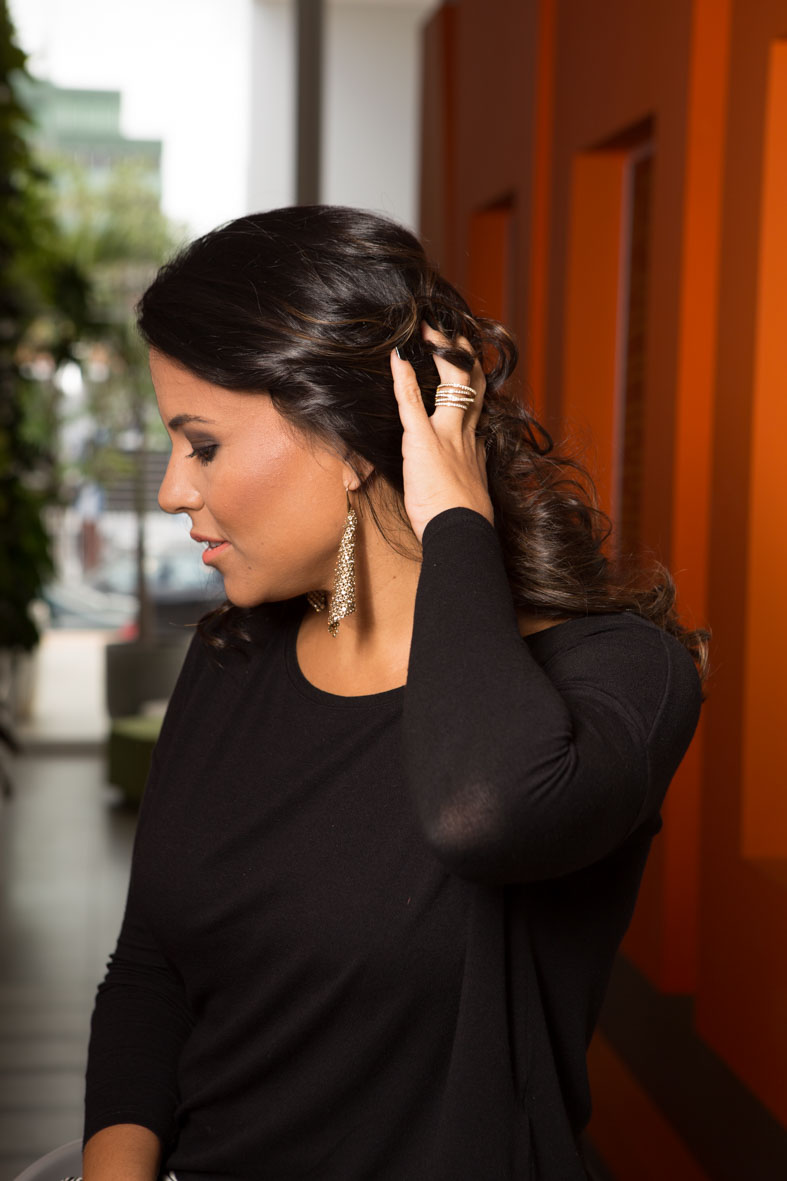 Camila Nascimento (Publicitária)