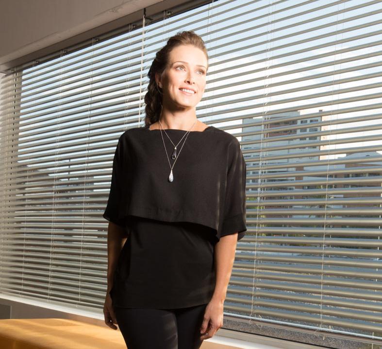 Jessica Oliveira (Dentista e triatleta)