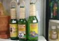 De cachaça em garrafas engraçadas a mala de palha, confira a lista (FOTO: Hayanne Narlla/ Tribuna do Ceará)