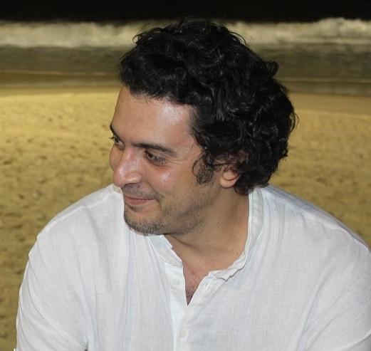 Cearense recebe incentivo federal para desenvolver comédia romântica dentro da linha Paranjana