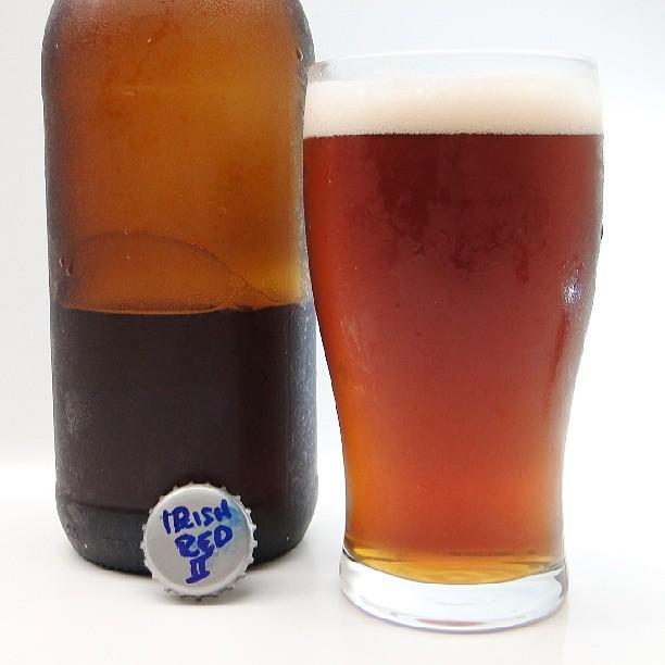 Cearense criou uma das melhores 15 cervejas do Brasil