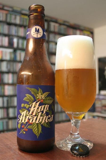 """Finalista do """"Mestre Cervejeiro do Brasil"""" indica 15 cervejas para os iniciantes na apreciação"""