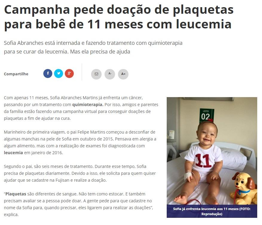 Matérias Tribuna do Ceará