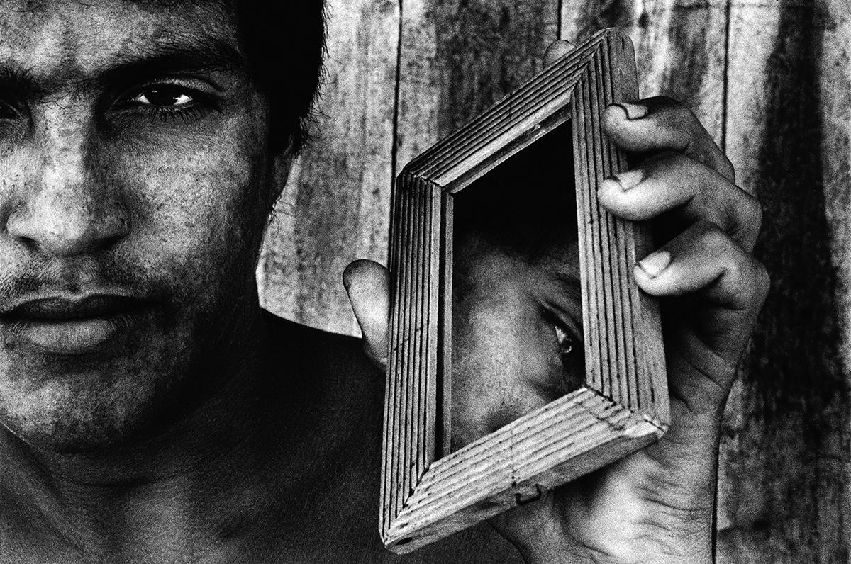 Festival na Espanha reúne obras de fotógrafos cearenses