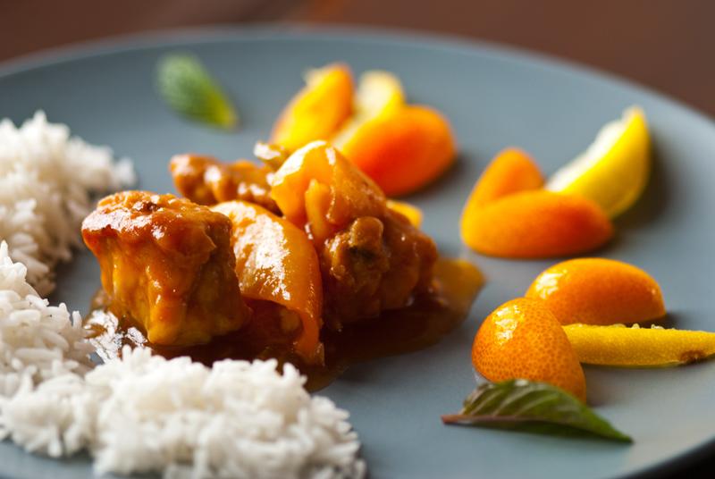 14 restaurantes de Fortaleza concorrem a prêmio de melhor comida por quilo do Brasil