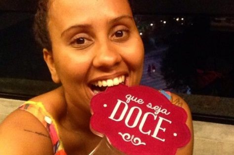 Chef cearense vence reality show de confeitaria do GNT