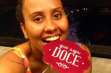 Chef cearense vencereality showde confeitaria do GNT