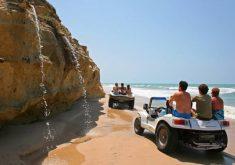 Praia-das-Fontes
