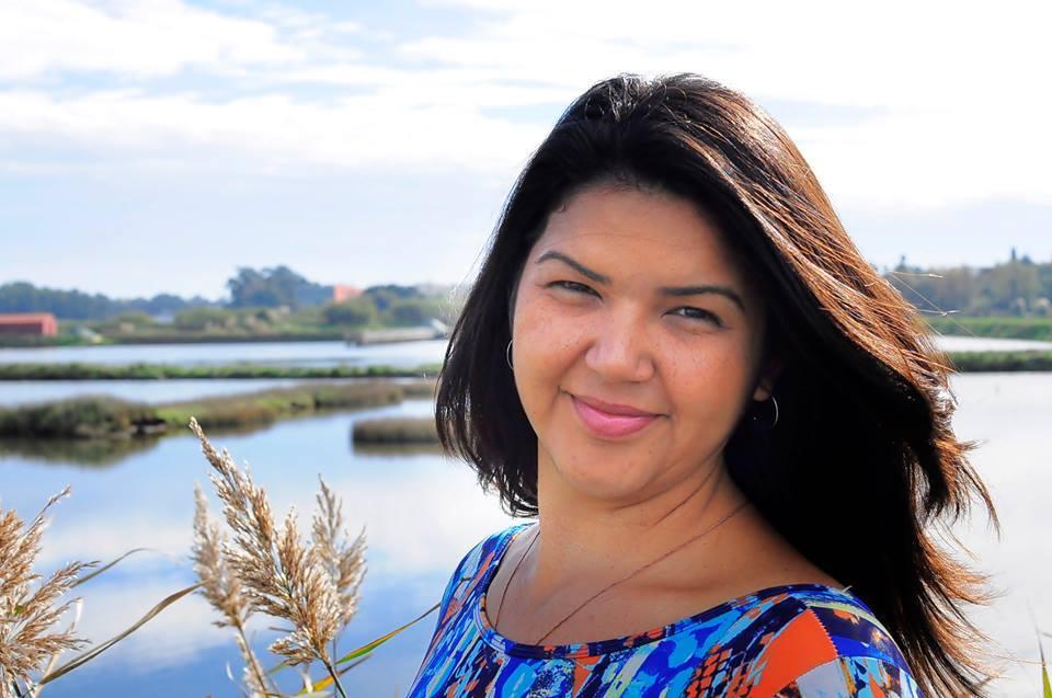 Cearense viaja à Europa para estudar a relação da tapioca com o turismo em Fortaleza