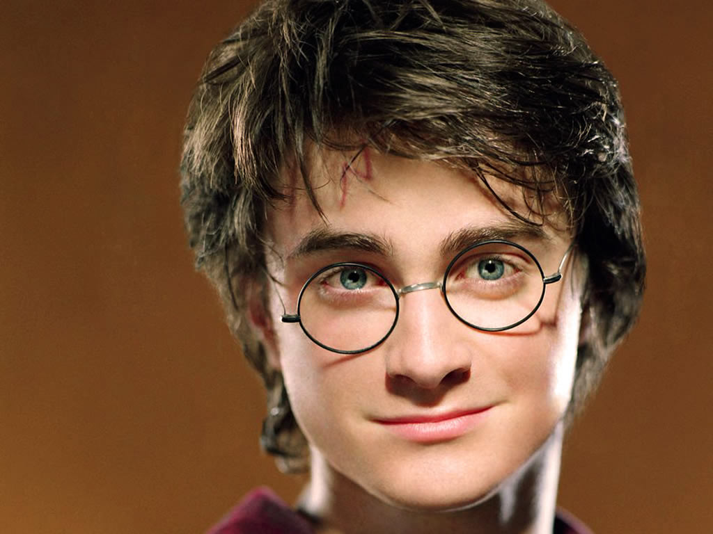 Cine São Luiz exibe gratuitamente todos os filmes da saga Harry Potter