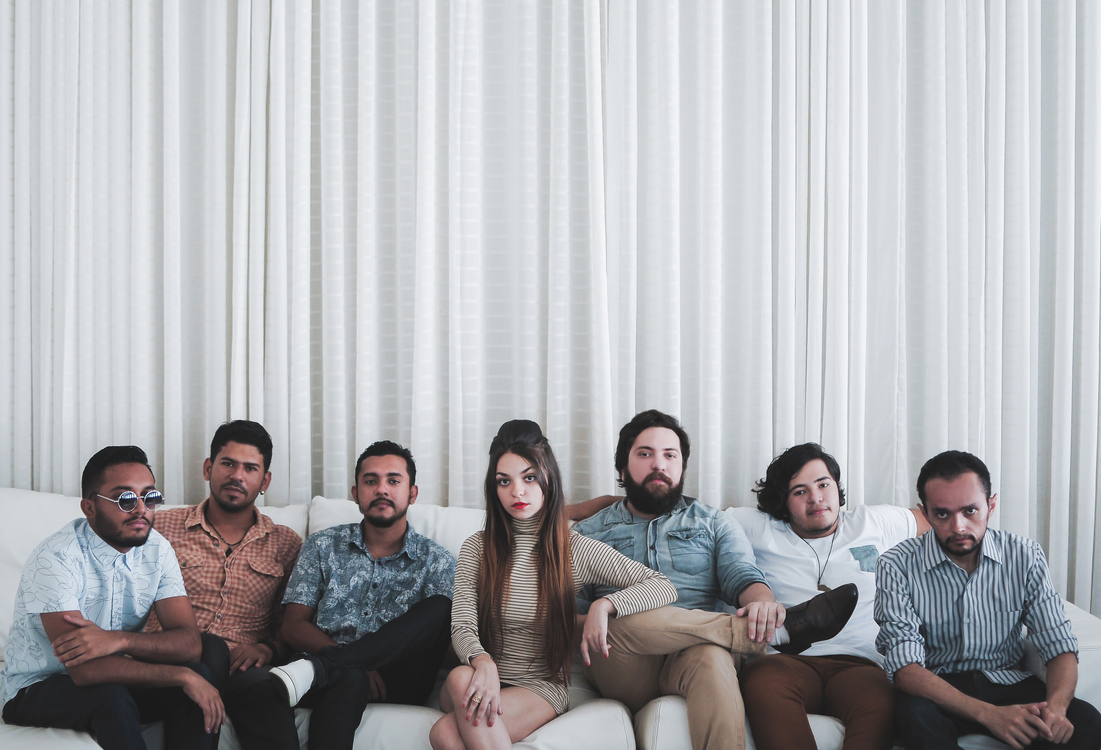 6ª edição da Feira Massa ajuda a dar visibilidade a artistas e bandas autorais