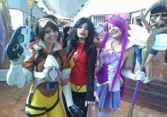 sana-fest-preview-cosplay-iguatemi-fortaleza