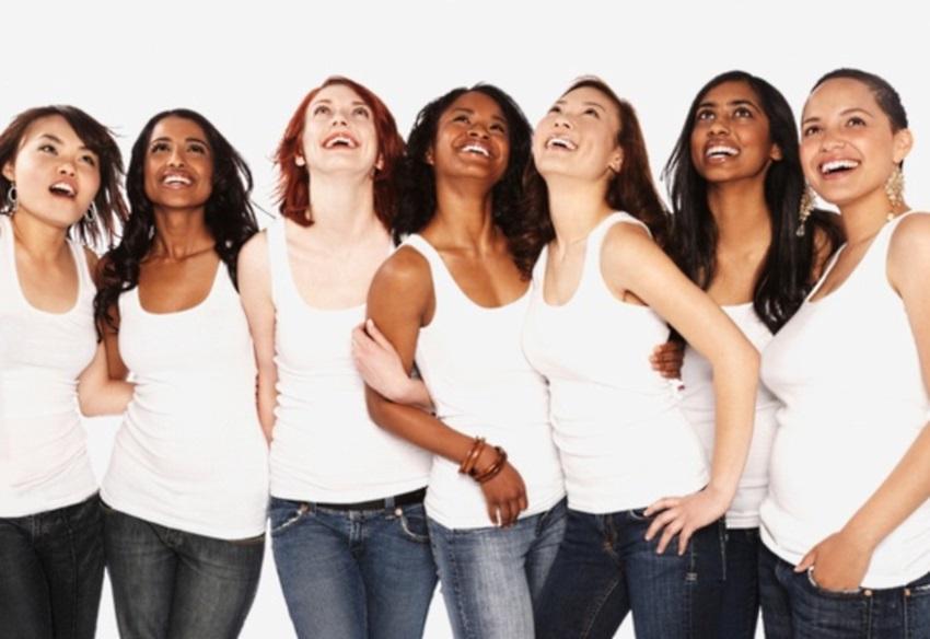 Conheça os perfis femininos e veja com qual você mais se identifica