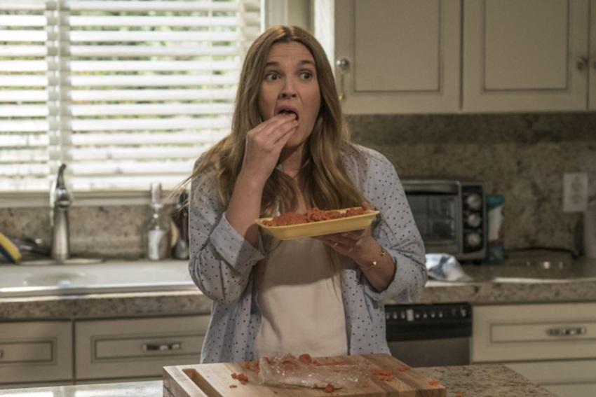 Uplay #27: Analisamos a mistura de zumbi com comédia de Santa Clarita Diet