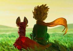 O Pequeno Príncipe será o próximo filme debatido no Cine Flor. (Foto: Divulgação)